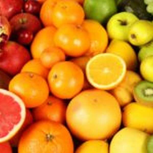 Эффективные способы избавления от складки под ягодицами