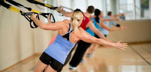 Как начать регулярно тренироваться? На этот раз у вас все получится!