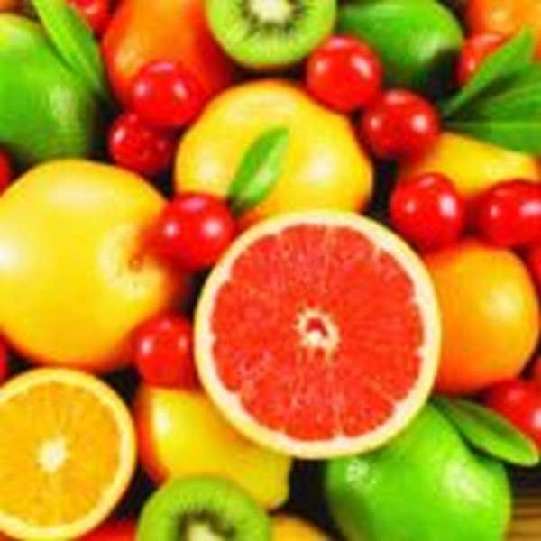 Лечебное питание диета №8