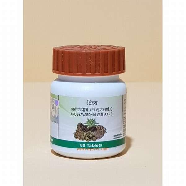 Самые лучшие и эффективные индийские таблетки для похудения, проверенные временем