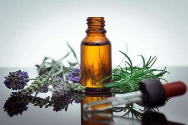 نتيجة بحث الصور عن essential oils for depression