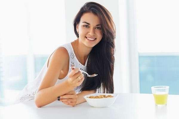 Капустная диета для похудения – польза, особенности, пример меню, противопоказания