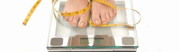 Как определить норму веса у женщины