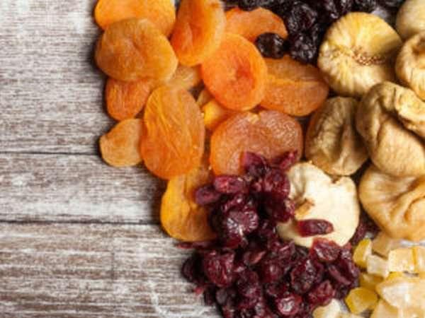 Гречка с кефиром для похудения – рецепты на утро и не только!