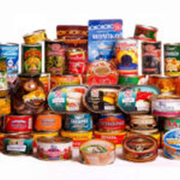 Существуют ли диеты без вреда для здоровья?
