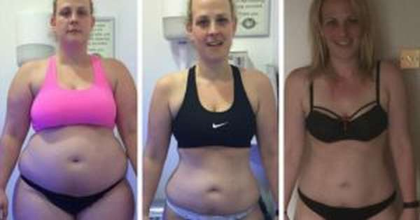 Имбирь при похудении – как использовать в домашних условиях?