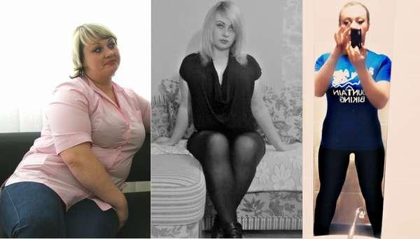 Жиросжигатели для похудения женщин – выбираем лучшие по отзывам!