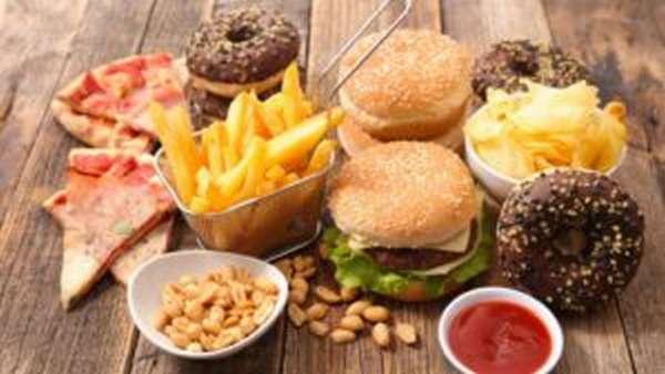 Квашеная капуста при похудении – можно ли есть её на ночь?