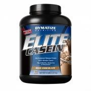 Казеиновый протеин (казеин) - Dymatize Nutrition