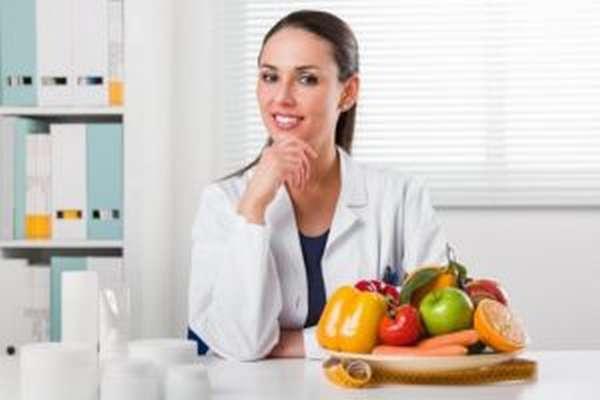 Напиток из имбиря и лимона для похудения – рецепты для здоровья и избавления от лишних килограммов