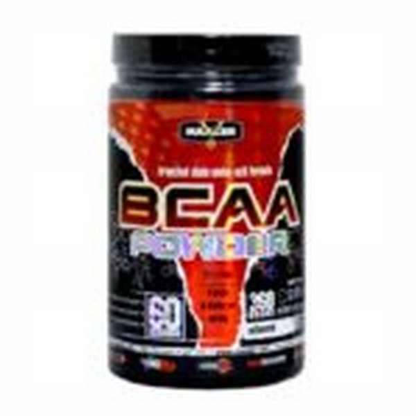 Эффективный комплекс аминокислот Bcaa Maxler 7500