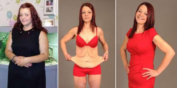 Диета на месяц, чтобы сбросить 10 кг