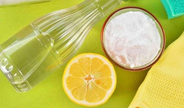 Сода для похудения лучшие рецепты и правила использования
