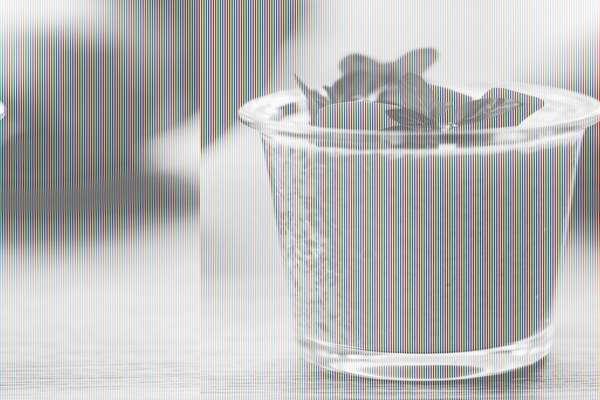 коктейль из кефира для похудения
