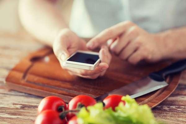 коридор калорийности для похудения калькулятор