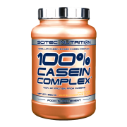 Казеиновый протеин (казеин) - Scitec Nutrition