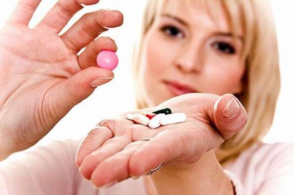 Клиническое действие, свойства, противопоказания