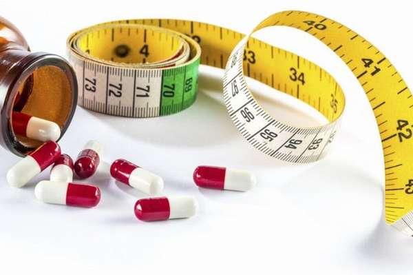 Как похудеть за 3 дня в домашних условиях?