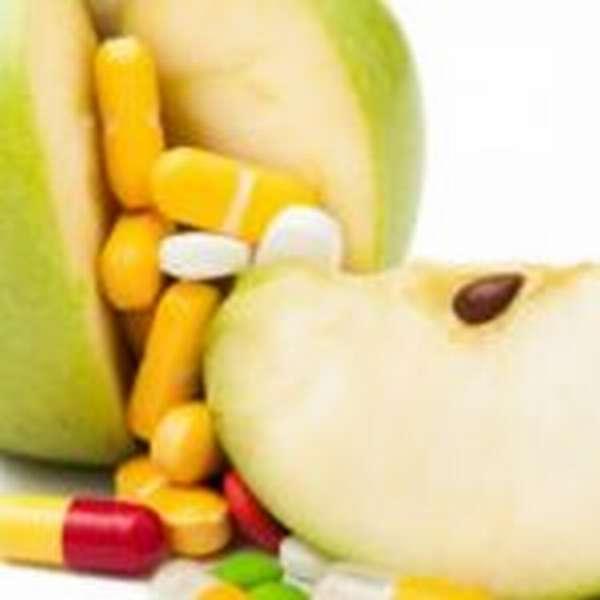 Как эффективно и без вреда для здоровья похудеть подростку?