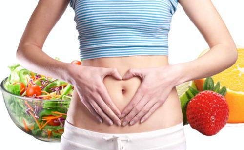 Слабительное для похудения: плюсы и минусы, примеры и результаты, Похудеть легко