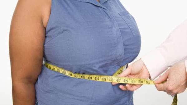 Причины развития ожирения и классификация