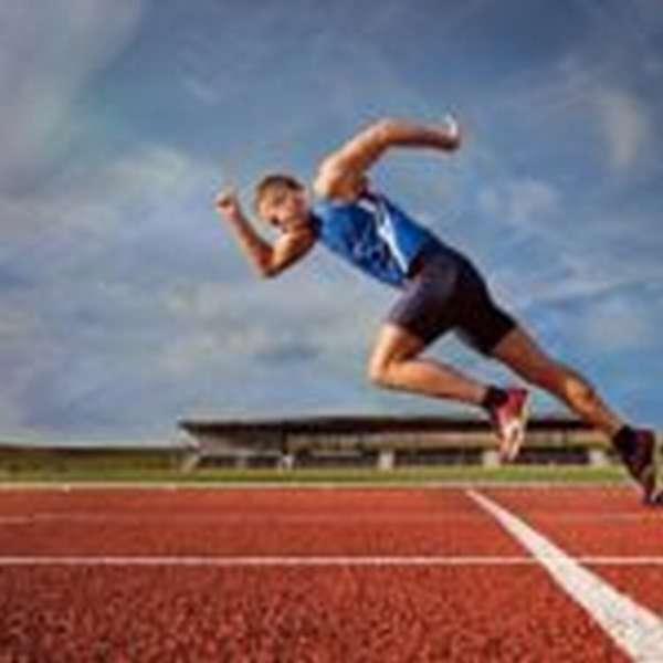 Средство BCAA Xtand для улучшения результативности спортивных тренировок