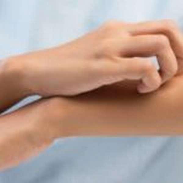Инструкция по применению препарата Ксеникал для эффективного похудения
