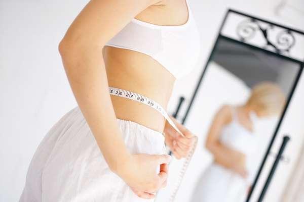 Суть методики похудения