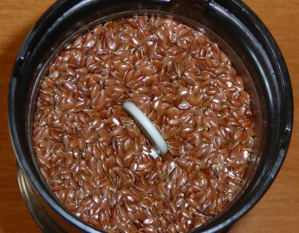 Как правильно готовить кашу