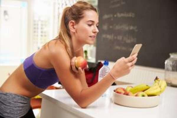 БЖУ для похудения – как рассчитать соотношение жиров, белков и углеводов?