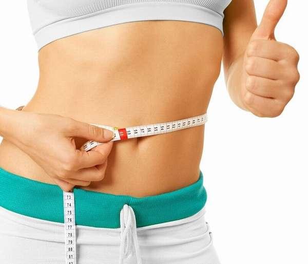 Диета на гречке с кефиром – можно ли за неделю похудеть на 12 кг?