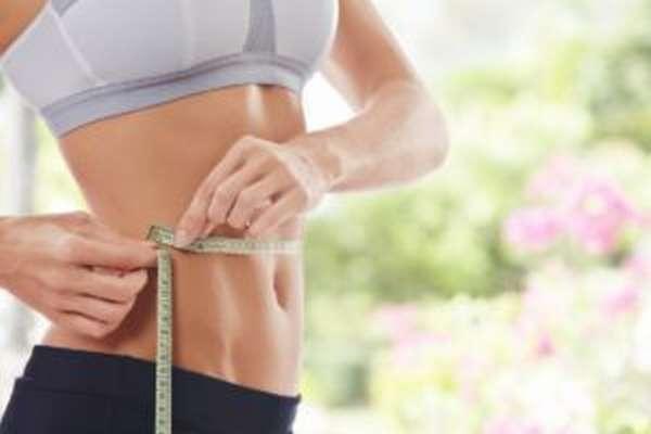 Народные средства для похудения, эффективные в домашних условиях