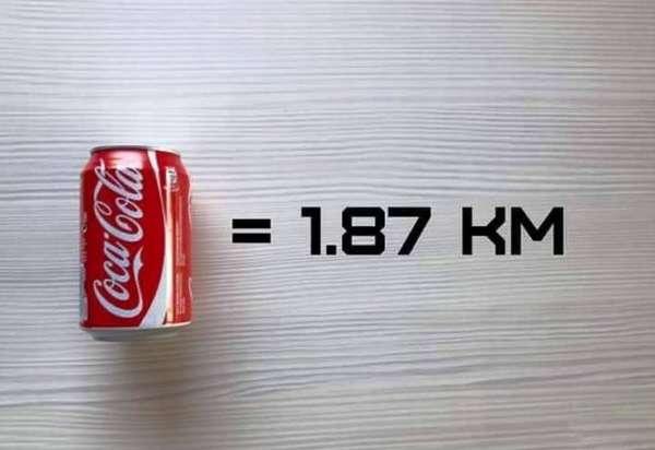 сколько бегать, чтобы сжечь калории 5