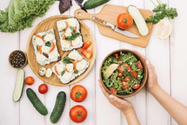 Как похудеть за неделю в домашних условиях и не навредить здоровью?