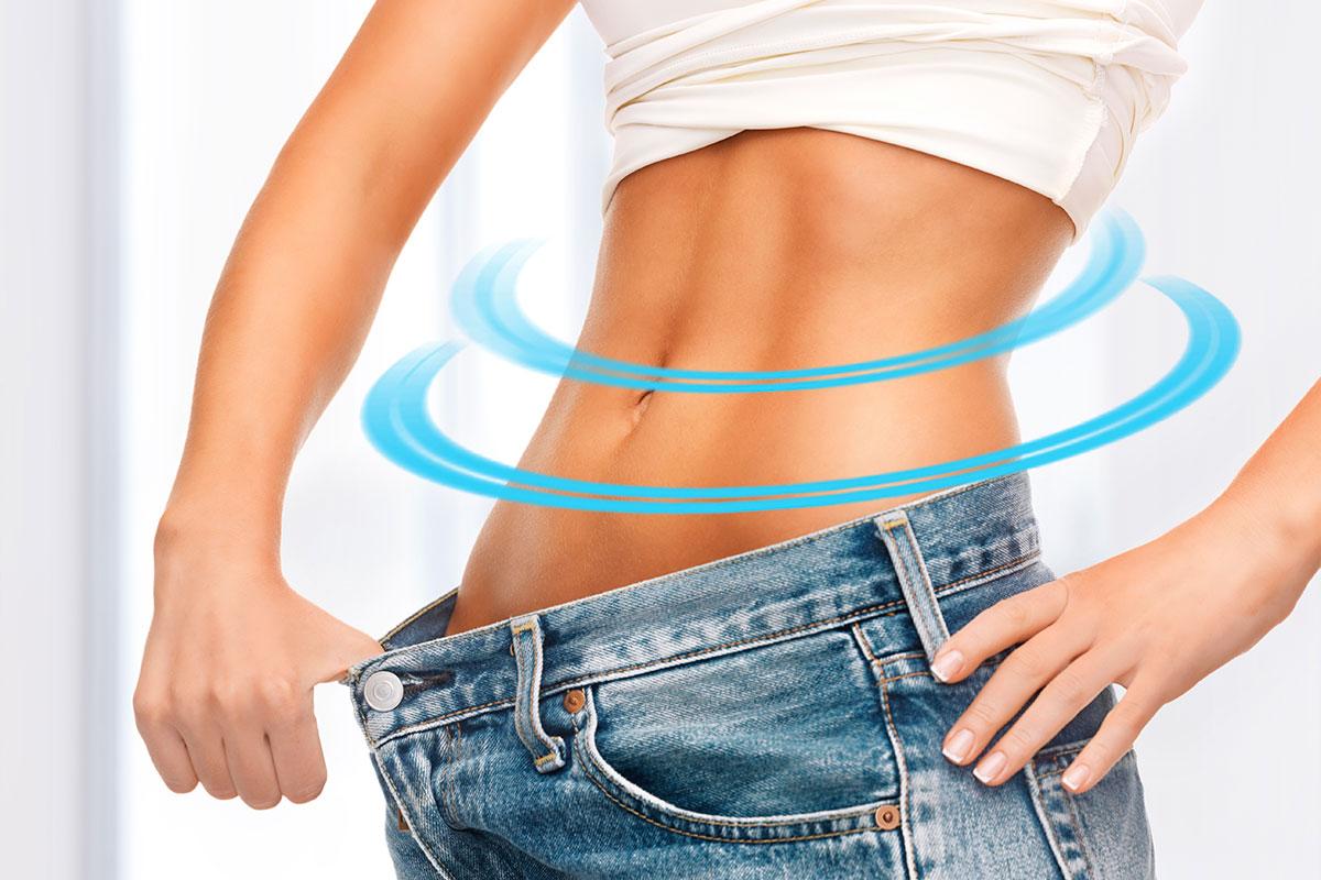 Плюсы и минусы экспресс-похудений