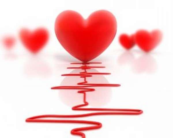 Патологии сердца и болезни сосудов