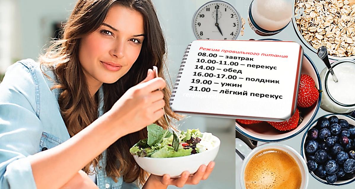 Найти Правильную Диету. Лучшая диета