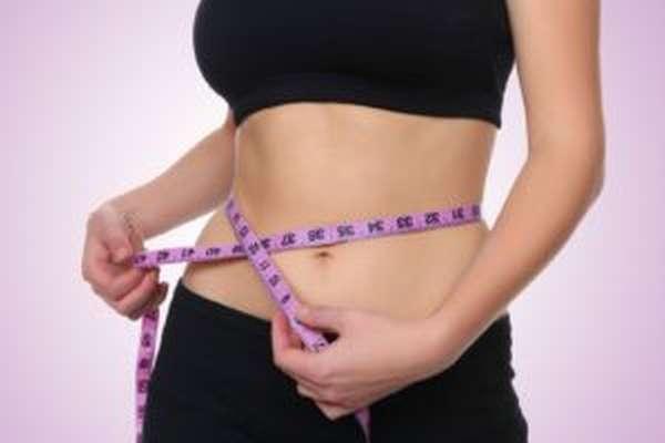 Куркума для похудения: как, сколько и когда принимать