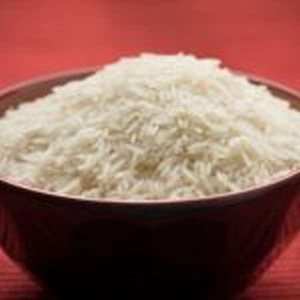рисово компотный день