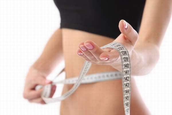 Таблетки для похудения Диетоника – аналоги и отзывы