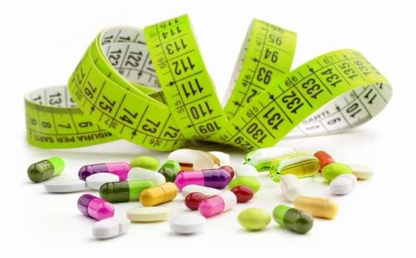Где купить тайские таблетки?