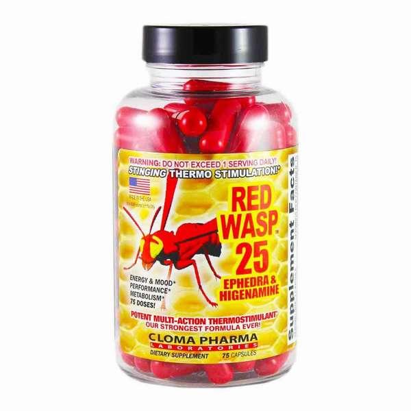 Самые эффективные жиросжигающие таблетки для похудения – ТОП 20!