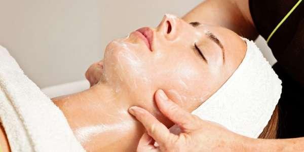 Миостимулирующий массаж