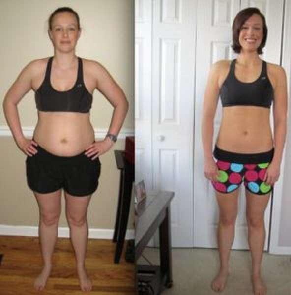Имбирь для похудения – отзывы на рецепты и результаты