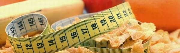 Щадящая и строгая углеводная диета