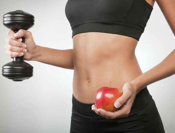 Отличия от других вид диет