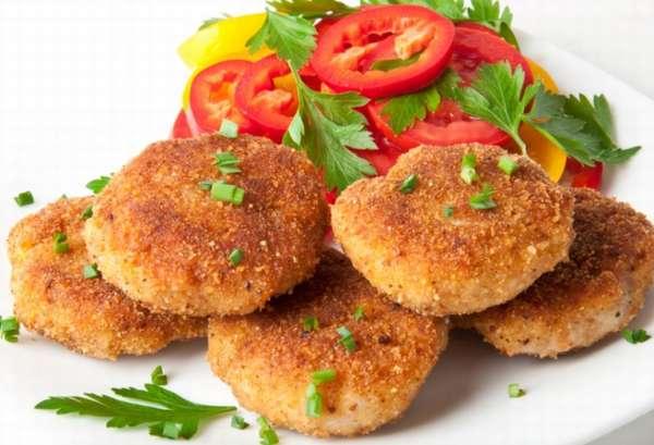Диета без мяса для похудения – меню на каждый день и неделю