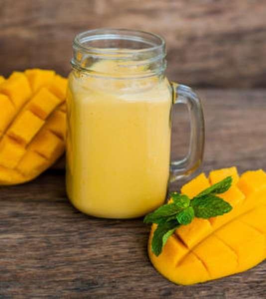 Ценные качества манго