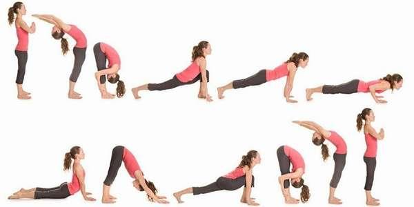 Зарядка для похудения - основные правила и принципы выполнения, список разрешенных и запрещенных упражнений, важность регулярности занятий. Эффективность похудения при помощи утренней зарядки, важность разминки перед силовым тренингом.