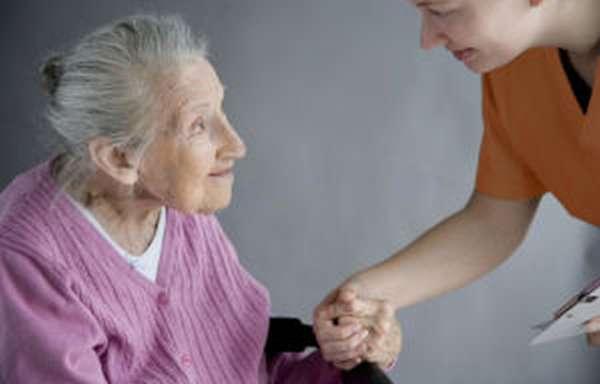 Методика подходит не только пожилым людям